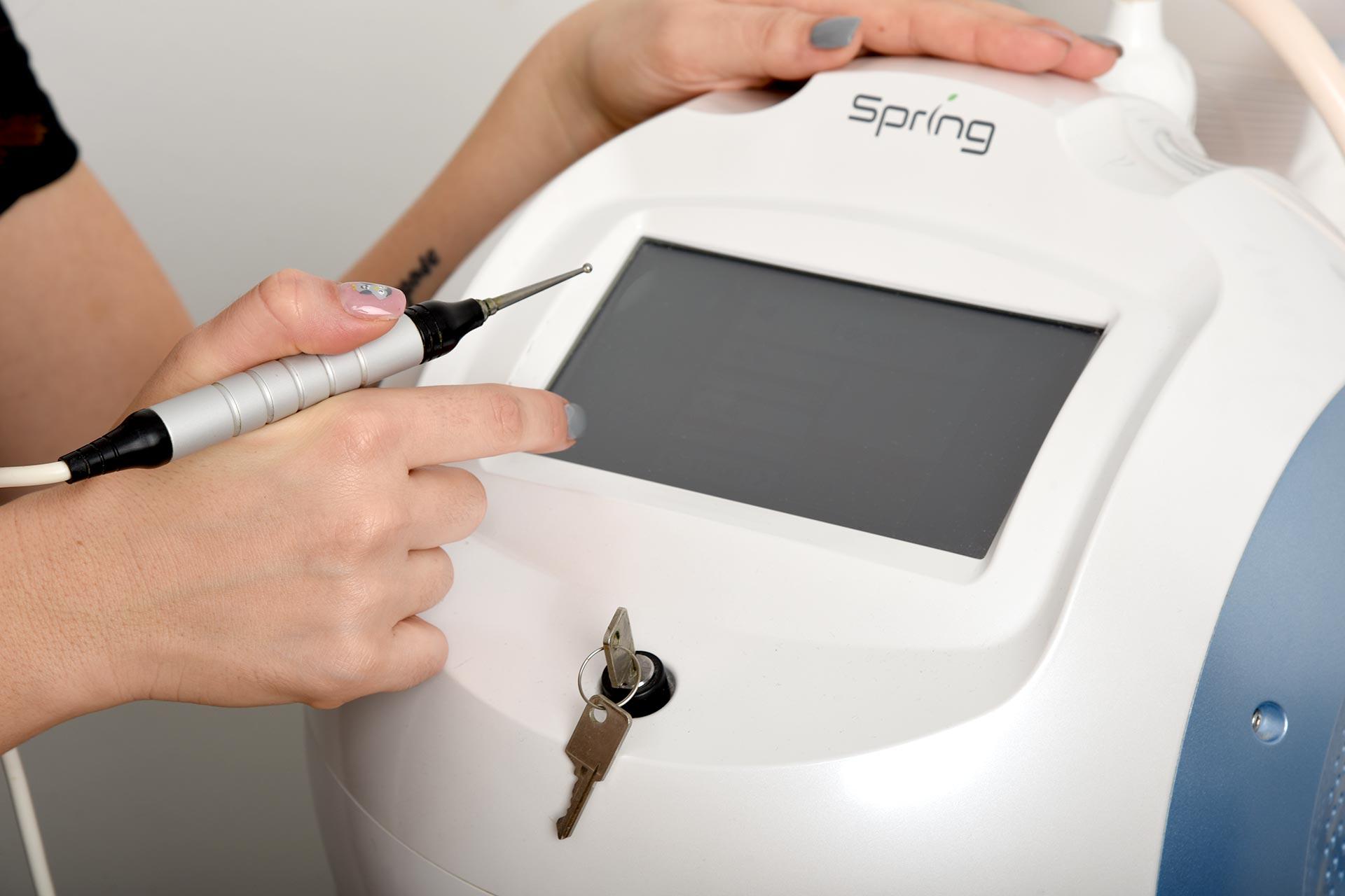 mezoterapija-aparat