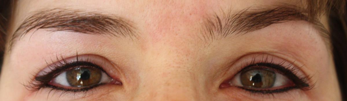 Permanentni make up potem